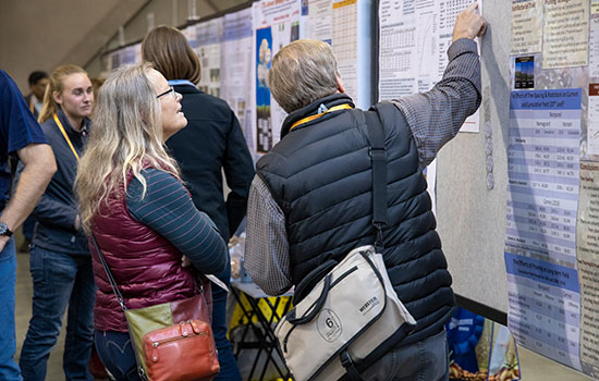 tac-2019-_0003_Research Poster Session.jpg